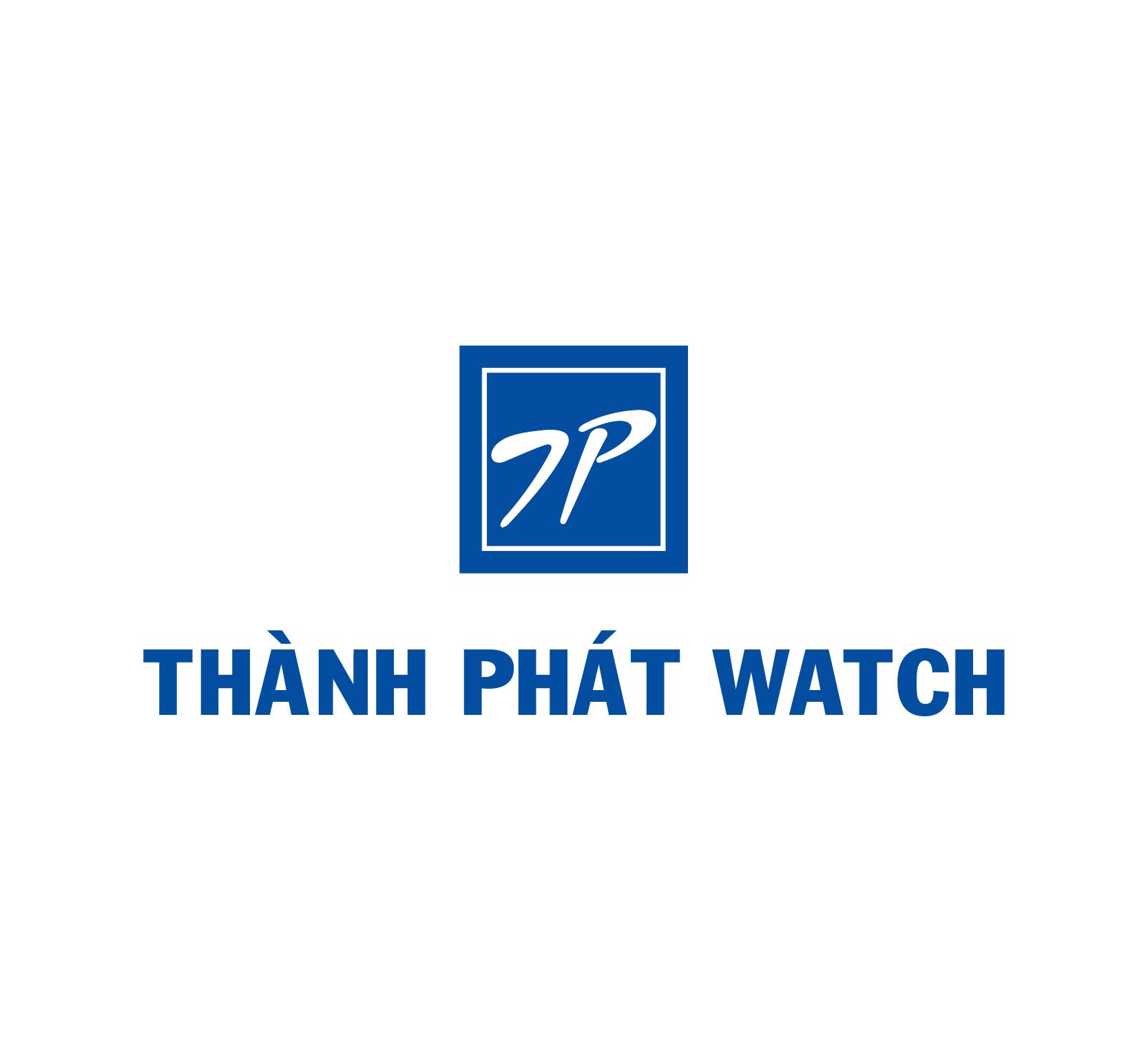 Thanh Phat Watch