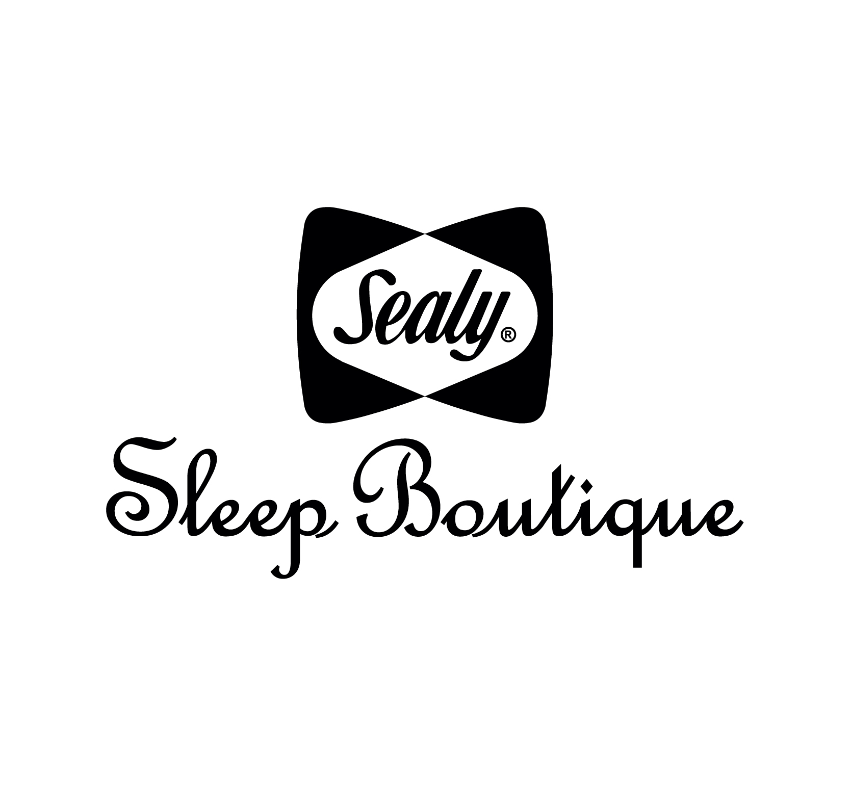 Sealy Sleep Boutique